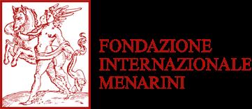 Fondazione Internazionale Menarini